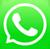 Whatsapp Tel. 646512897
