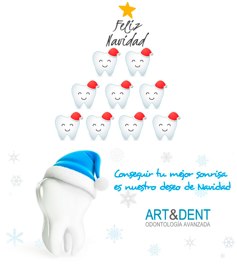 artdent-navidad2016
